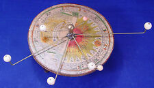 W & S Jones Planetary Orrery dated 1794