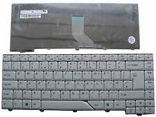 NEW! Acer Aspire 5920 5920G 5920Z 5920ZG White UK Replacement keyboard laptop