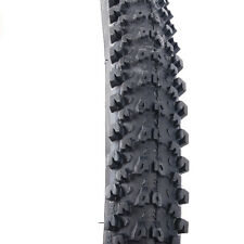 "WTB Bronson TCS Mountain Bike Tire 29 x 2.2"" UST Aramid Bead"