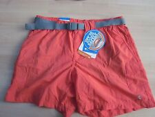Columbia Sandy River Cargo Women's Shorts Size Small