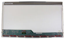 "ACER  LX.PUG02.013  18.4"" FHD LED LAPTOP SCREEN"