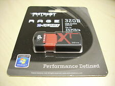 32GB USB Flash Drive 4-channel for Windows 8 WIN 7 XP VISTA or Gamer XBOX 360