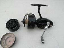 Vintage Mitchell 300 half bail spinning fishing reel