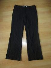 Pantalon Comptoir Des Cotonniers Safe Noir Taille 38 à - 56%
