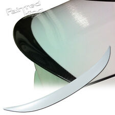 BMW E82 1-Series Performance P Type Trunk Spoiler Rear Wing 2007-2013