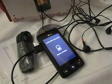 LG KP500 Handy mit OVP,  anschauen lohnt!