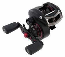 Abu Garcia Revo® RVO3 SX Baitcaster RH Fishing Reel New + Warranty + Braid