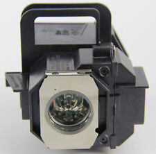 Projector Lamp cage For Epson EH-TW4500 EH-TW5500 EMP-TW5500,Philips INSIDE OEM