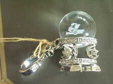 Juicy Couture Love Fortune Ball Charm Brand new in Original Box