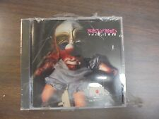 "NEW SEALED CD ""Babes In Toyland"" Pain killers  (G)"