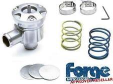 Forge-fmdv 008-Popoff-audi a3 1,8t - pulido-nuevo