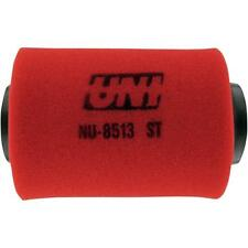 Uni - NU-8513ST - Multi-Stage Competition Air Filter~