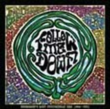 Follow Me Down: Vanguard's Lost Psychedelic Era 1966-1970 by Various Artists...