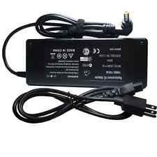 AC ADAPTER CHARGER POWER FOR Toshiba Satellite L300-21F L300-EZ1004X P775-S7215