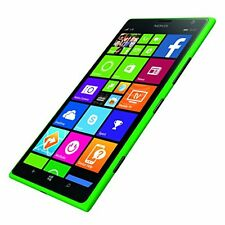 Nokia Lumia 1520 - 16GB - Green (AT&T) *VERY GOOD *NO SD CARD READER *CLEAN IMEI