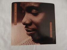 "PHILIP BAILEY / PHIL COLLINS ""EASY LOVER"" PICTURE SLEEVE! NEW! ONLY NEW COPY!!"
