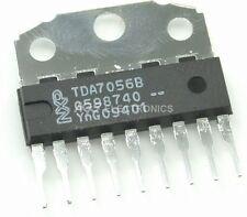 TDA7056B - TDA 7056B INTEGRATO 5W