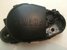 YAMAHA DT125 DT175 ENDURO 2A6 1977 1978 1979 Engine Cover N.O.S