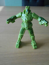 burger king transformers toy