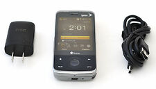 NEW HTC Touch Pro 1 Sprint Cell Phone PPC6850 6850 Keyboard Camera internet web