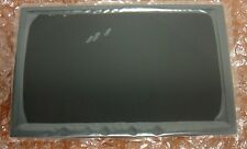 "LEXUS RX350 RX450 GX460 NAVIGATION 8"" LCD DISPLAY SCREEN WITHOUT TOUCH 2010 - 12"