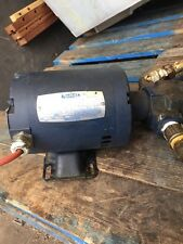 Haight OIL CIRCULATION PUMP Kiremko Cooking frying Range Fish Chips Spares