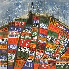 RADIOHEAD : HAIL TO THE THIEF / CD - TOP-ZUSTAND
