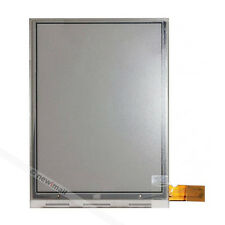 """6"""" inch ED060SC7(LF)C1 E-ink LCD display for Amazon Kindle 3 k3 Ebook reader"""