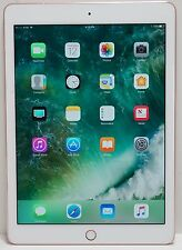 "Apple iPad Pro 256GB Wi-Fi 9.7"" MLYM2LL/A Rose Gold READ LISTING"