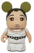 Disney Star Wars Series #5 Vinylmation ( Primcess Leia Medal Ceremony )