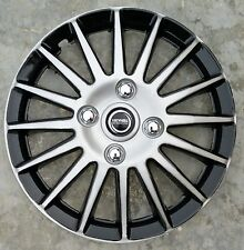 Wheel Cover 14 inch Maruti Suzuki Swift & Swift Dzire (New & Old)- Set of 4pcs