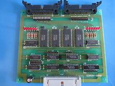 Tazmo EOR05-3456 Board