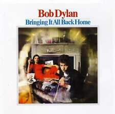 Bringing It All Back Home - Bob Dylan CD COLUMBIA
