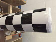 *CarbonFibre,Matte,Gloss,Comouflage,Check,Chrome Vinyls Car Wrap: 30cm x 1.52m*