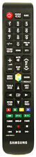 *GENUINE* SAMSUNG REMOTE CONTROL FOR PS42Q97HD * PS50Q97HD * PS63P76FD
