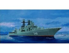 TRUMPETER® 04516 Russian Navy Udaloy Class Admiral Panteleyev in 1:350
