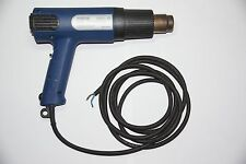 1 Pcs Steinel 110VAC 1300W Heat Gun Model HL 1605S Type 3461