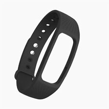Band Replacement For ID107 Smart Watch Bracelet Heart Rate Monitor Fitness Track