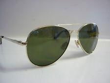 Sunglasses Glasses Frame Eyeglasses for Prescription Lenses REDASM017 Gold  007