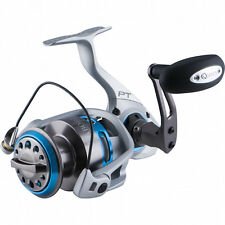 Quantum Cabo 50 Salt Water Spinning Reel Fishing SaltGuard