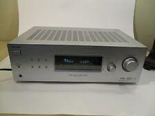 Sony STR-K790 FM Stereo/FM-AM Receiver 5.1 Channel 500 Watt