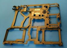 Dell Latitude D610 Motherboard Mount Mid Frame Chassis 39JM5MFWI00 FAJM5003015