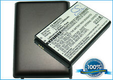 3.7 V Batteria per SAMSUNG eb504465vubstd, GT-i8700, SO1S416AS / 5-B, Omnia 7, scbas
