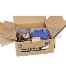 High Quality Copy Model HAKKO FX-951 110V US Plug Solder Soldering Iron Station