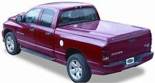 DODGE RAM Fiberglass Hard Tonneau Bed Covers PAINTED 1994-2016 Legacy Series