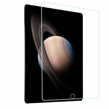"Tempered Glass Screen Protector for iPAD Pro (9.7"") 0.33mm, 2.5D Edge Polish"