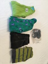 Berlingot | Soda | Junior J Boys 3-6 Months Clothes Bundle  N913