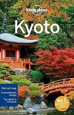 Lonely Planet Kyoto (Travel Guide), Rowthorn, Chris, Lonely Planet, New Books