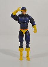 """2009 Cyclops Scott Summers 4.25"""" Hasbro Action Figure Marvel Universe X-Men"""
