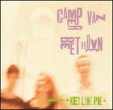 Key Lime Pie - Camper Van Beethoven (1992, CD NEUF)